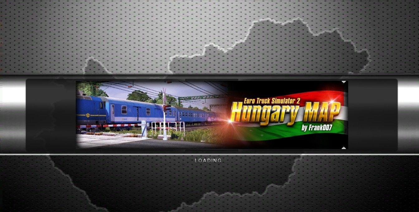 hungary-map-v0-9-22-and-hotfix-for-1-17-x_1