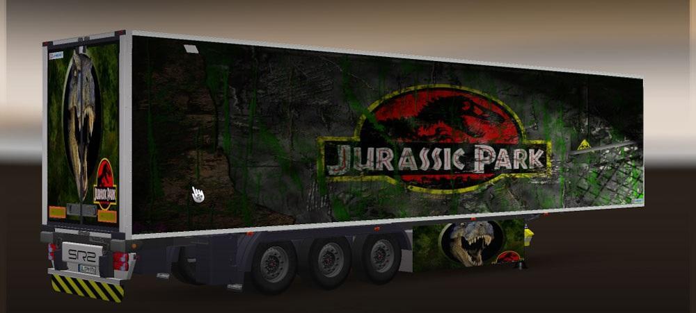 jurassic-park-trailer_2
