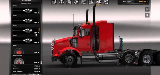kenworth-t800-enhanced-sound_1