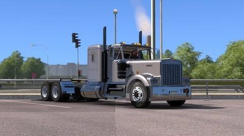 kenworth-w900a-detroit-diesel-6v92-engine-sound_1