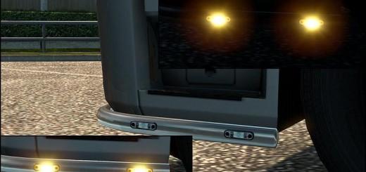 lightpack-v0-5_1