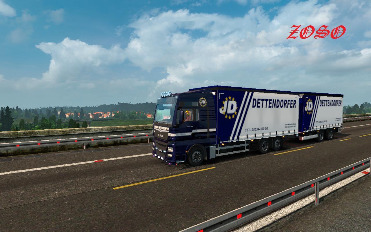 man-euro6-bdf-tandem-dettendorfer-skin-for-trailer_1.png