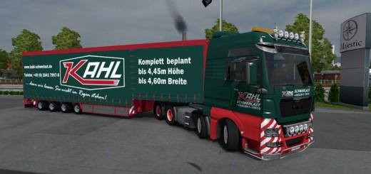 man-tgx-kahl-heavy-combo-v2-0-scandinavia_1