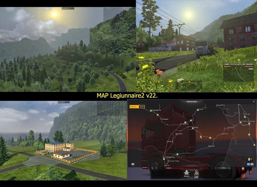 map-legiunnaire2-v30_1