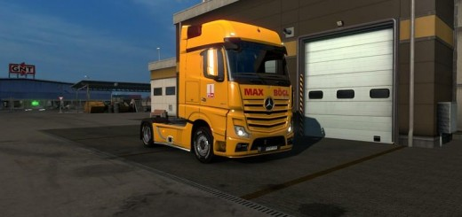 max-bogl-actros-mp4-v1-18-beta_1