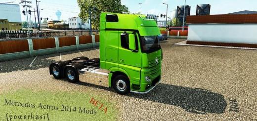 mb-mp4-mods-v0-5-beta_1