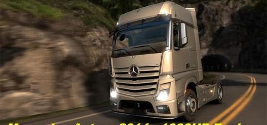 mercedes-actros-2014-1000hp-engine_1