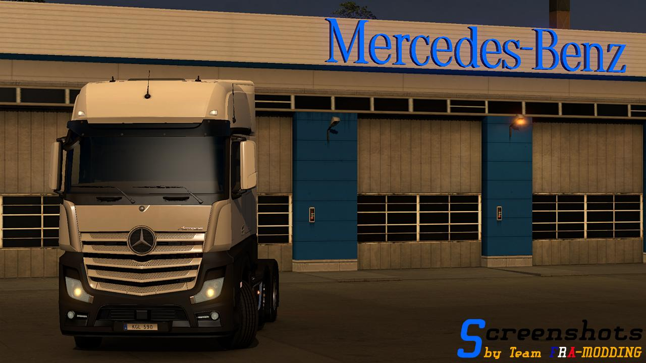 mercedes-actros-mpiv-standalone-1-18_1.png