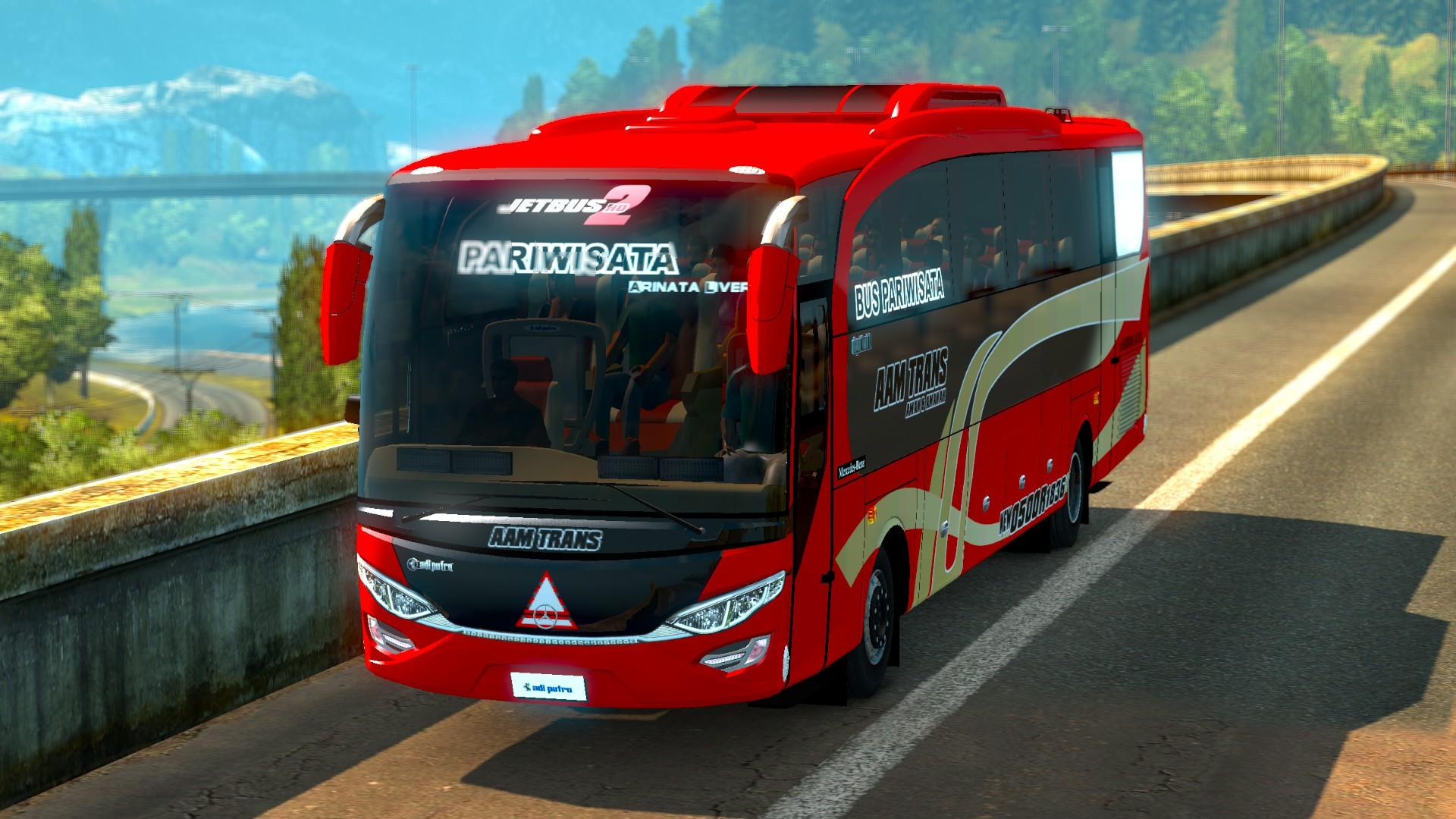 mercedes-benz-jetbus-2-release-1-17-x-1-18-beta_1