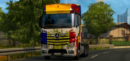mercedes-mp4-2014-romania-skin-tested-on-1-17x-and-1-18x_1