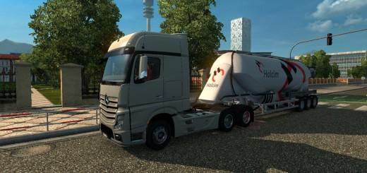 mod-mb-actros-2014-traffic_2