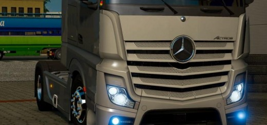 new-mb-actros-relegated_1