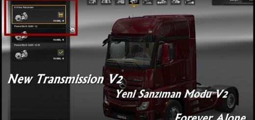 new-transmission-v2_1