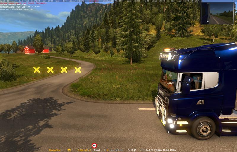 no-roadblock-icon-in-scandinavia-v1-0_1