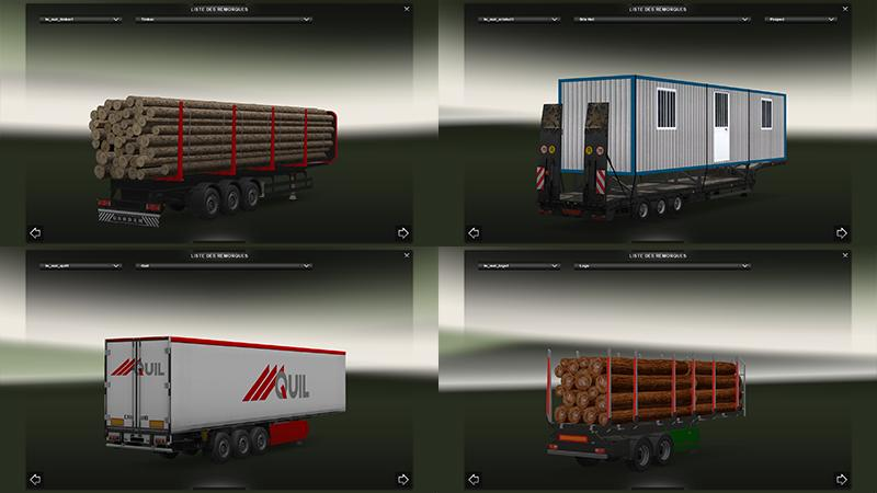 packtrailerv1dlcscandinavie-1-17_2.png