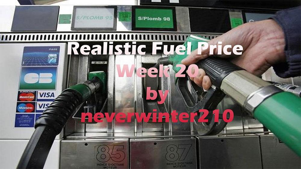 realistic-fuel-prices-week-20_1
