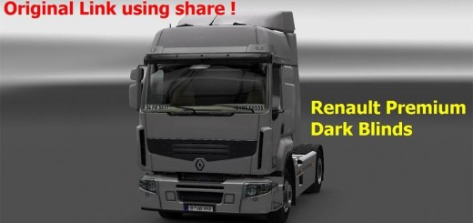 renault-premium-dark-blinds_1