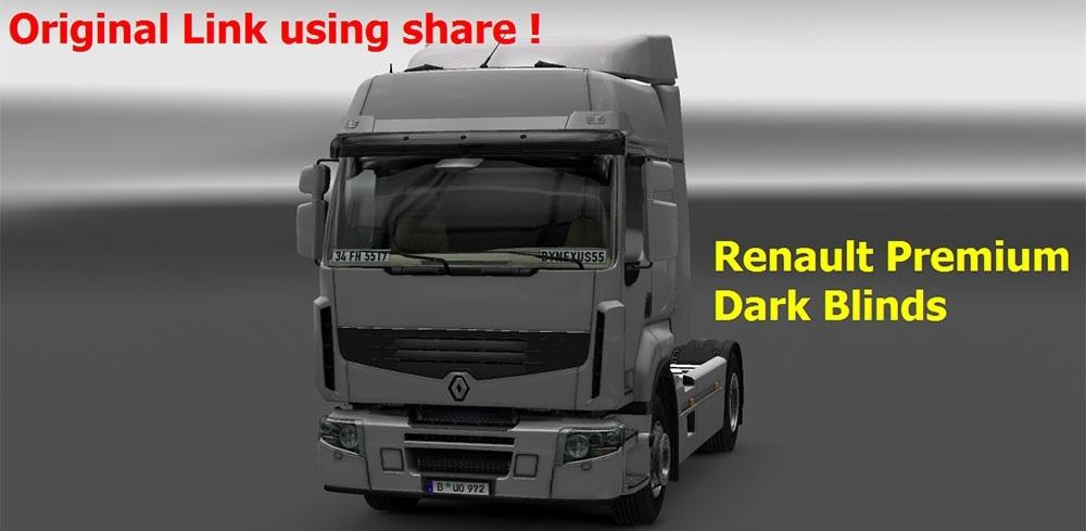 renault-premium-dark-blinds_1
