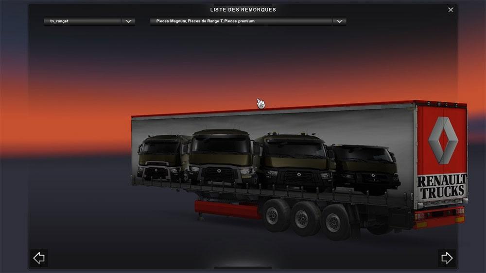 renault-range-t-trailer_2