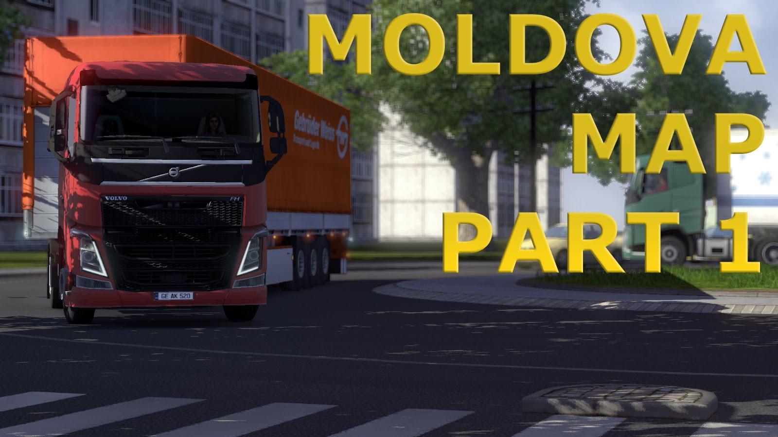 republic-of-moldova-map-project-v0-2-rc1_1