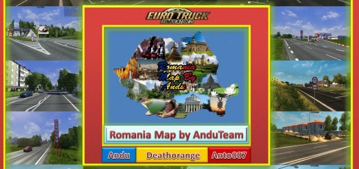 romanian-map-by-anduteam-v0-2-1a_1