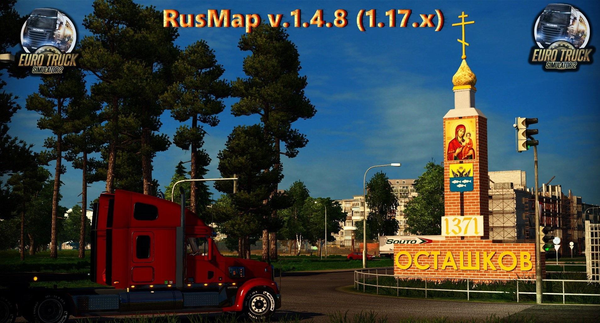 rusmap-v1-4-8-1-17-x-by-aldimtor_4