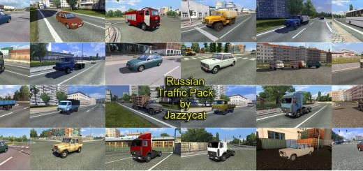 russian-traffic-pack-by-jazzycat-v1-4_2