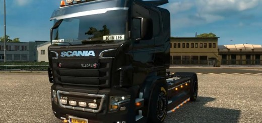 scania-illegal-v8-fat-1-18_1.png