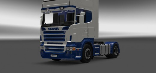 scania-r480-1-18_1.png