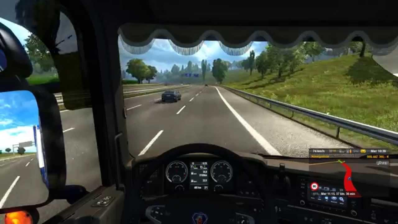 scania-r730-v3-0-stock-v8-sound-mod_1