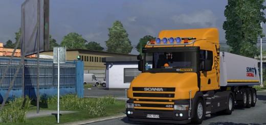 scania-t124-420-interior_1