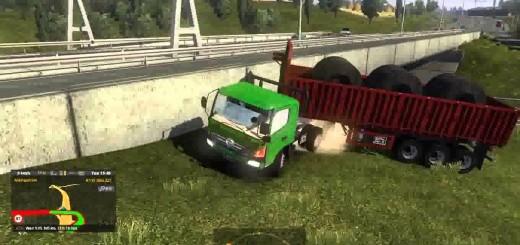 siba-surya-trailers-pack-v2-0_1