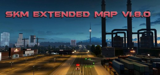 skm-exteneded-map-v1-8-0_1