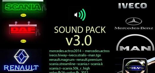 sound-pack-v3-0_1