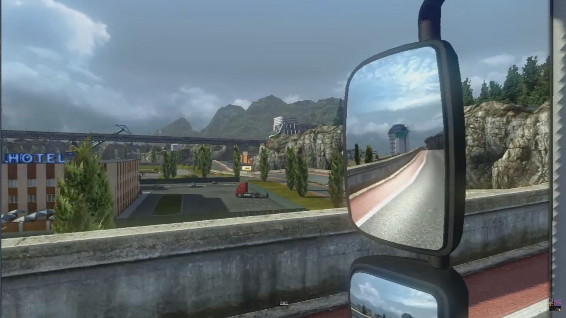 testing-truck-area-and-little-village-v4-0-by-anto007-1-17-x_1.png