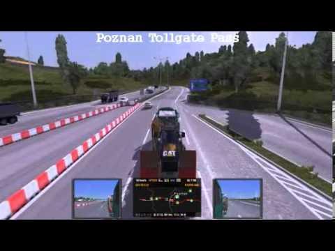 tollgate-pass-mod-v3-1_1