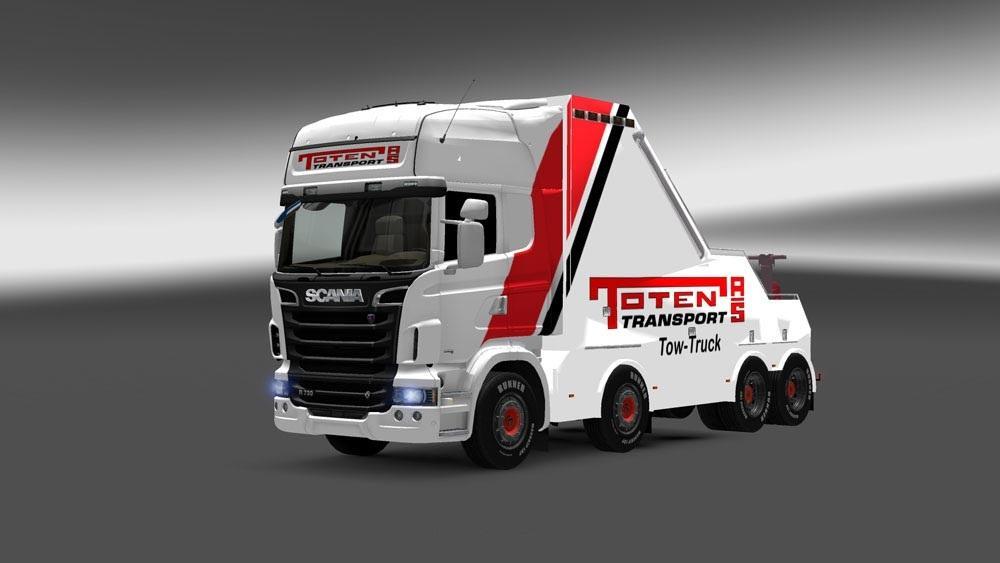 toten-transport-recovery-truck_1