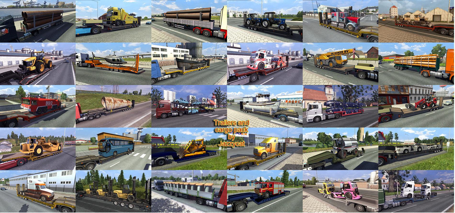 trailers-and-cargo-pack-by-jazzycat-v3-2-1_1