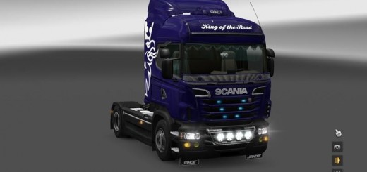 tuning-for-scania-rs-v1-18-1s_1