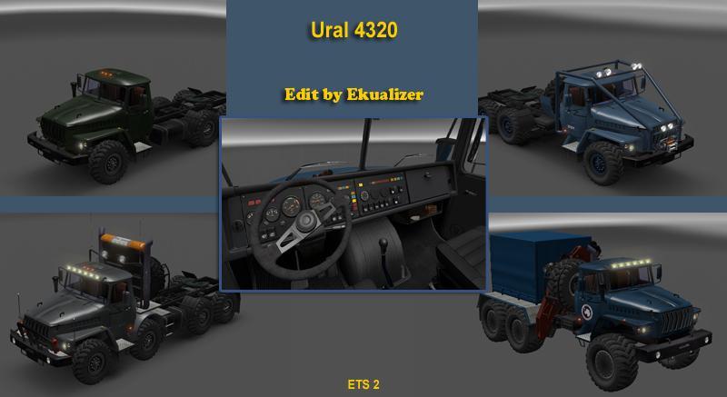 ural-43202_1