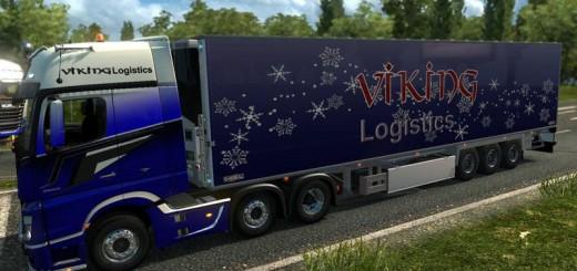 viking-logistics-chereau-v1-0_1