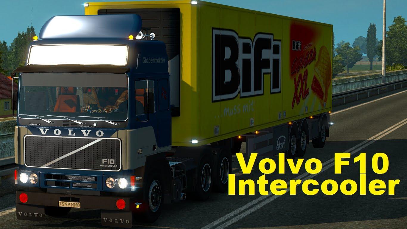 volvo-f10-intercooler_1