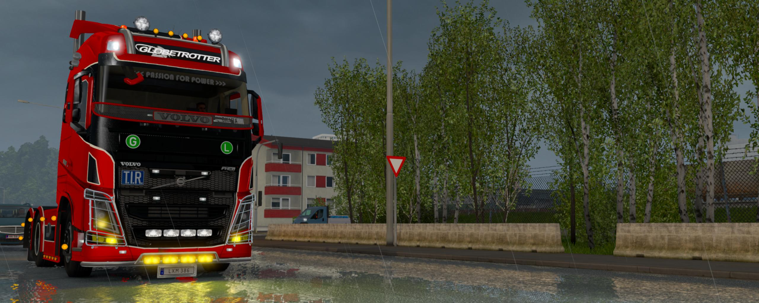 volvo-fh-2013-ohaha-v18-5s_2.png