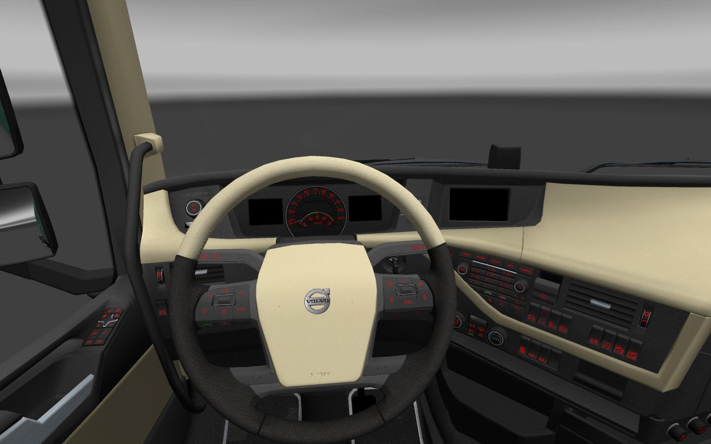 volvo-fh16-dashboard-lighting-1-16-x-and-1-17-x_1