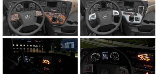 1743-realistic-new-actros-interior-v-1-2_1