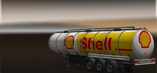 2091-shell-cistern-trailer-v1-0_1.png