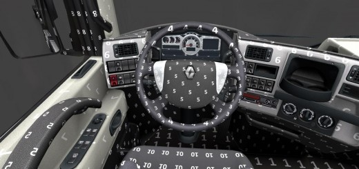 2613-renault-premiun-and-magnum-assistant-interior-1-18-x_1