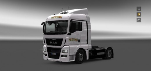 3341-man-tgx-xlx-euro-6-hessing-skin-only-skin-no-truck-1-18-and-newer_1.png