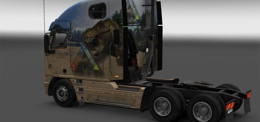 ark-argosy-truck-and-trailer-combo_1