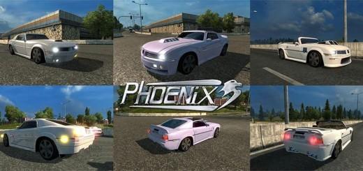 auto-phoenix-in-traffic_1